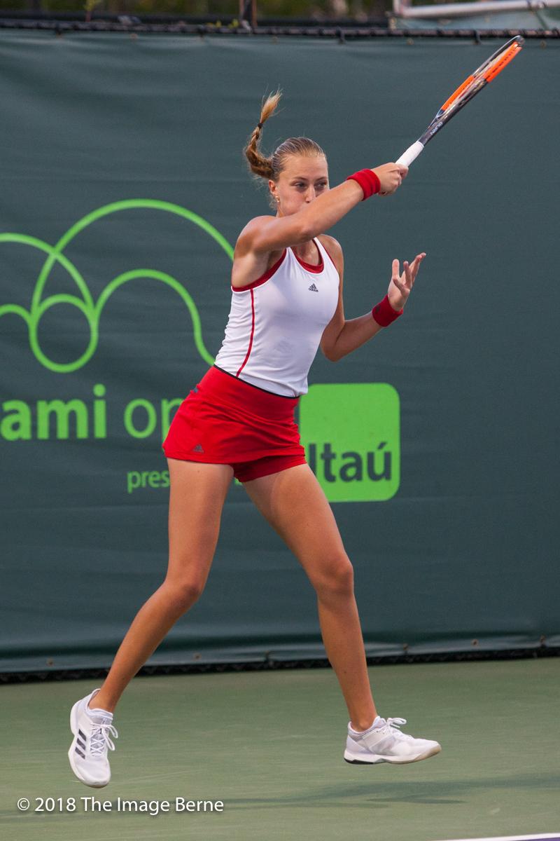 Kristina Mladenovic-250.jpg