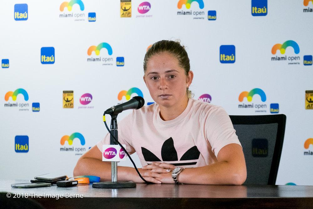Jelena Ostapenko-055.jpg