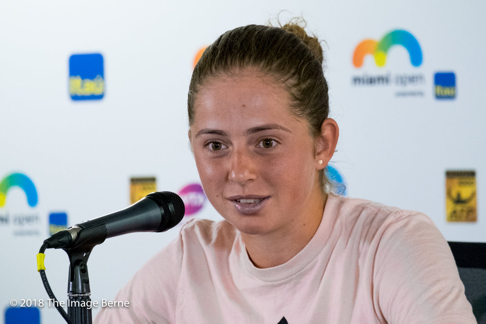Jelena Ostapenko-056.jpg