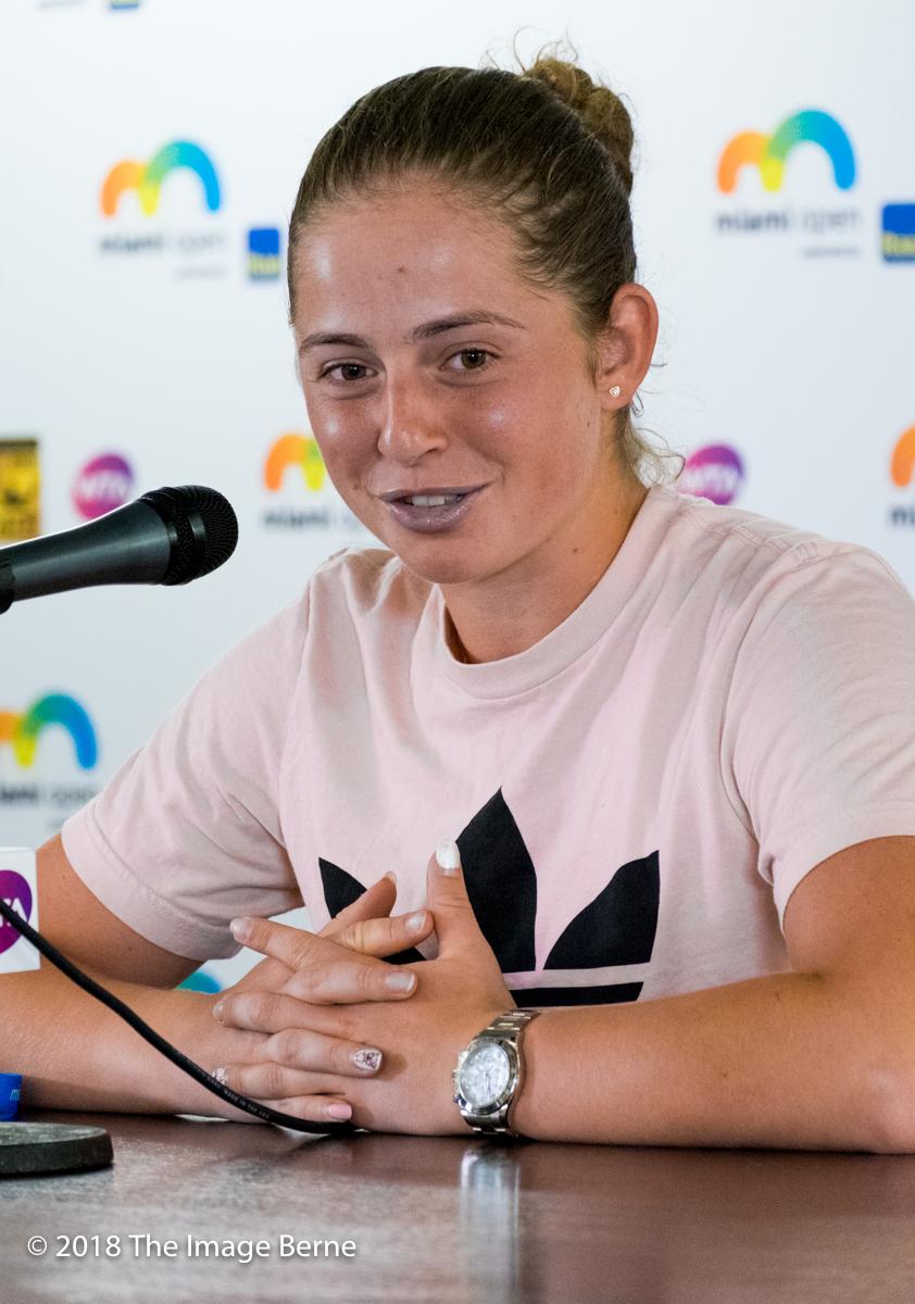 Jelena Ostapenko-057.jpg