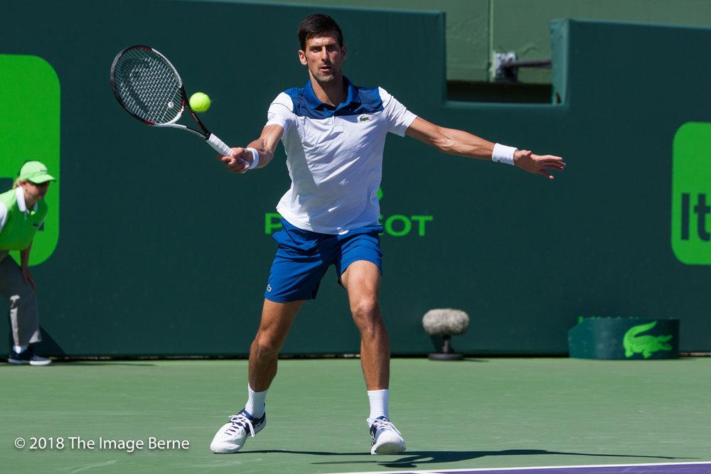 Novak Djokovic-133.jpg