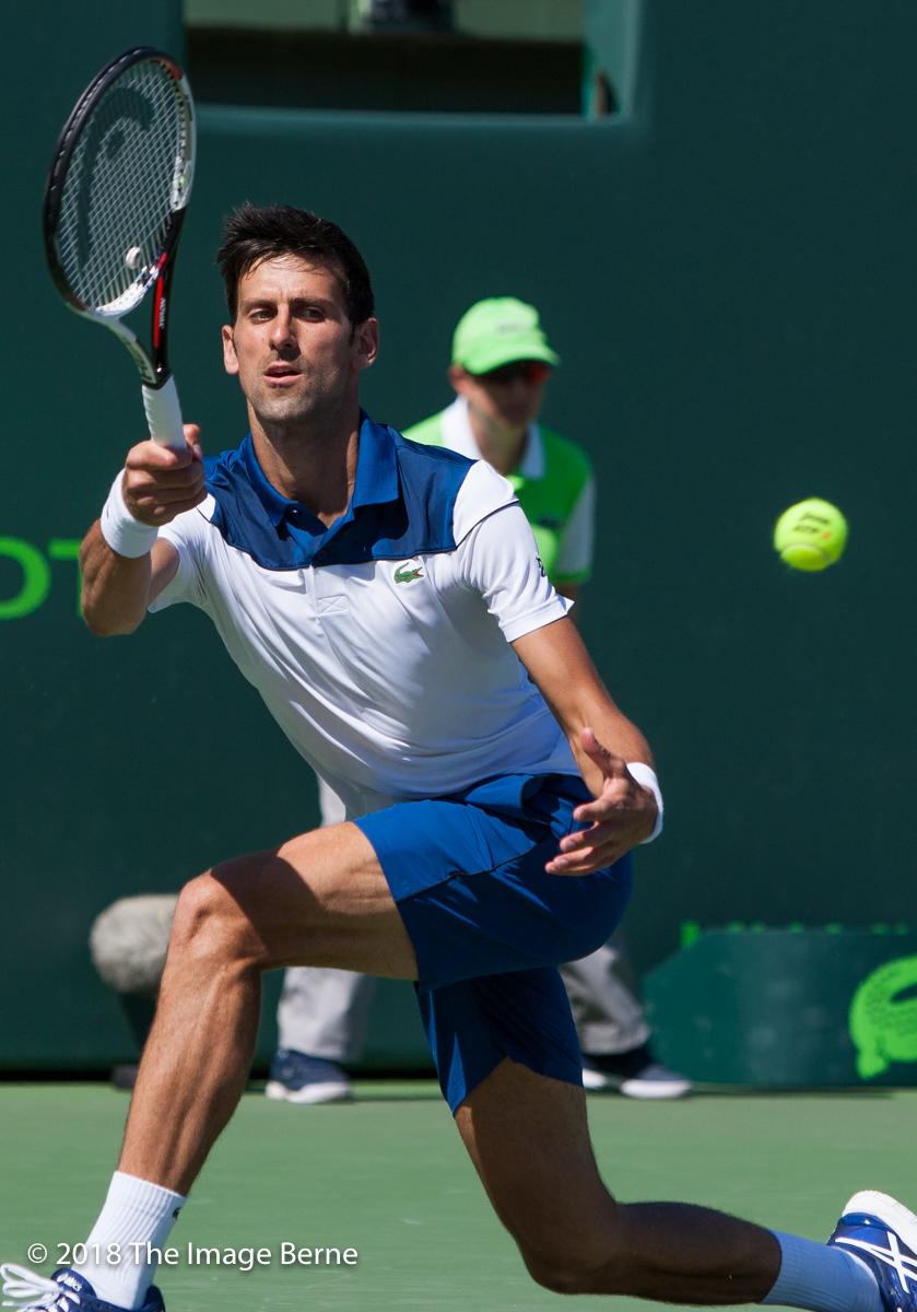 Novak Djokovic-134.jpg