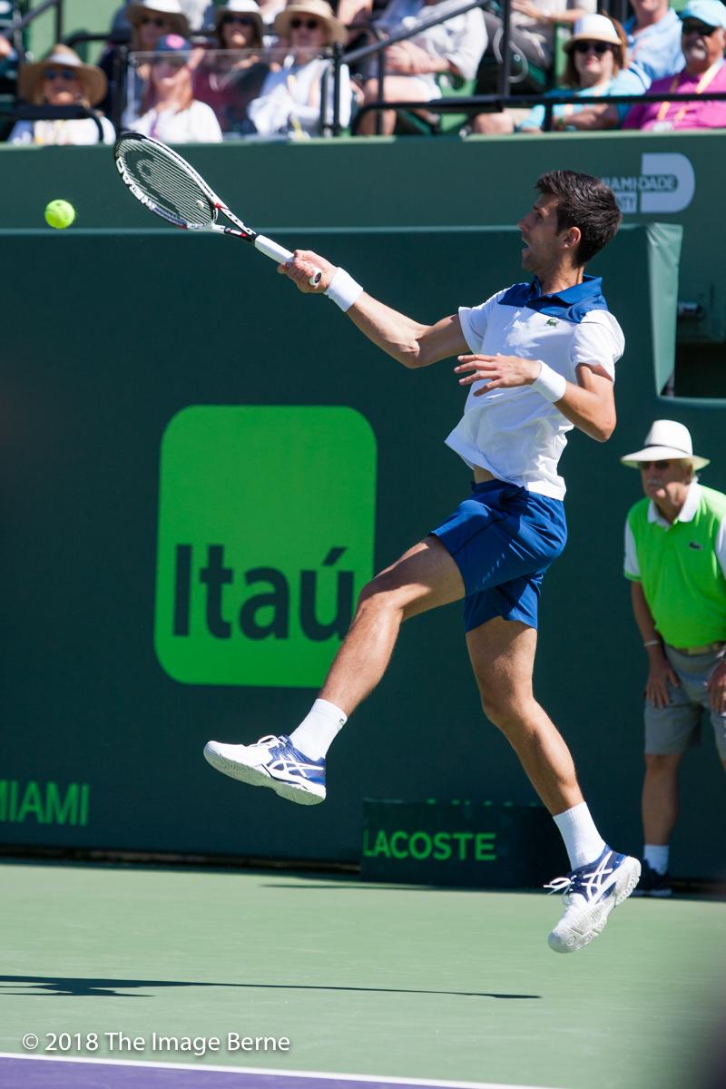 Novak Djokovic-138.jpg