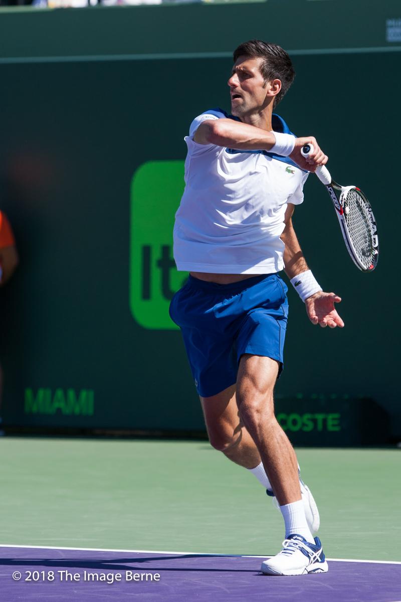 Novak Djokovic-139.jpg