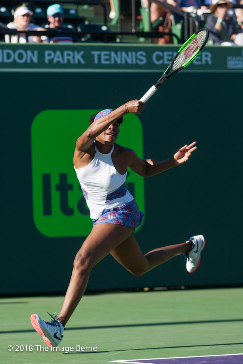 Venus Williams-194.jpg