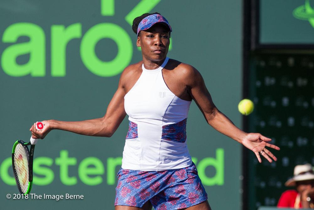 Venus Williams-197.jpg