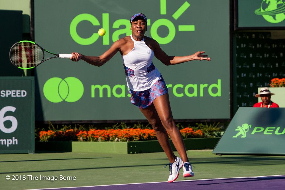 Venus Williams-199.jpg