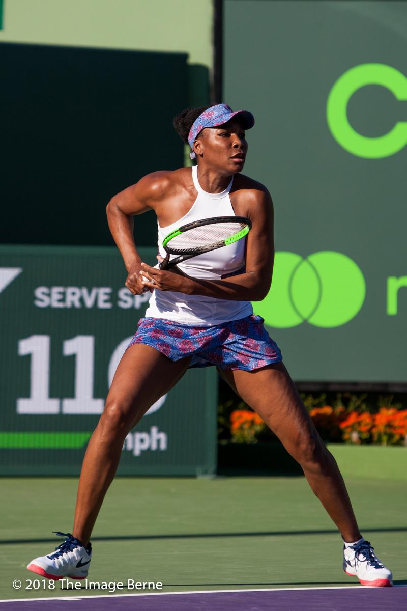 Venus Williams-200.jpg