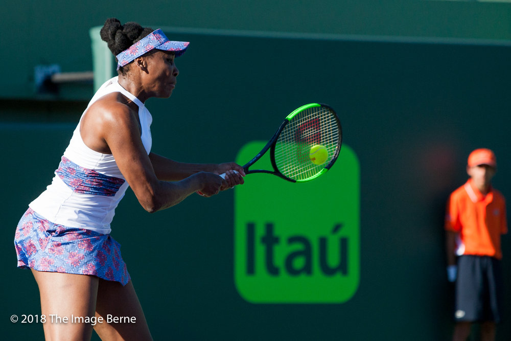 Venus Williams-201.jpg
