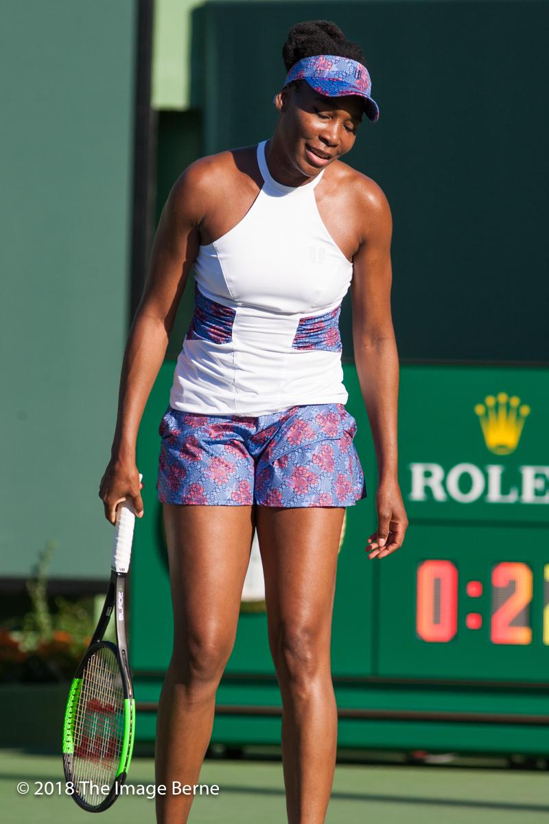 Venus Williams-211.jpg