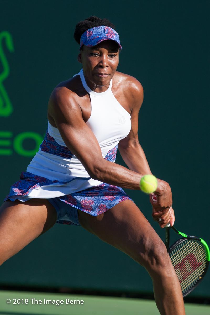 Venus Williams-212.jpg