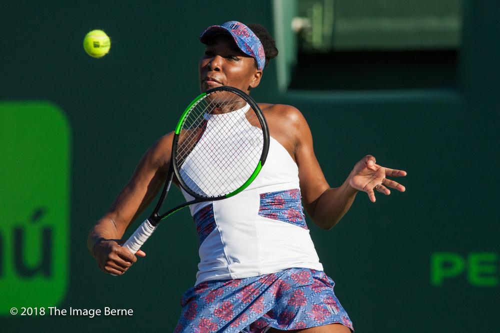 Venus Williams-213.jpg