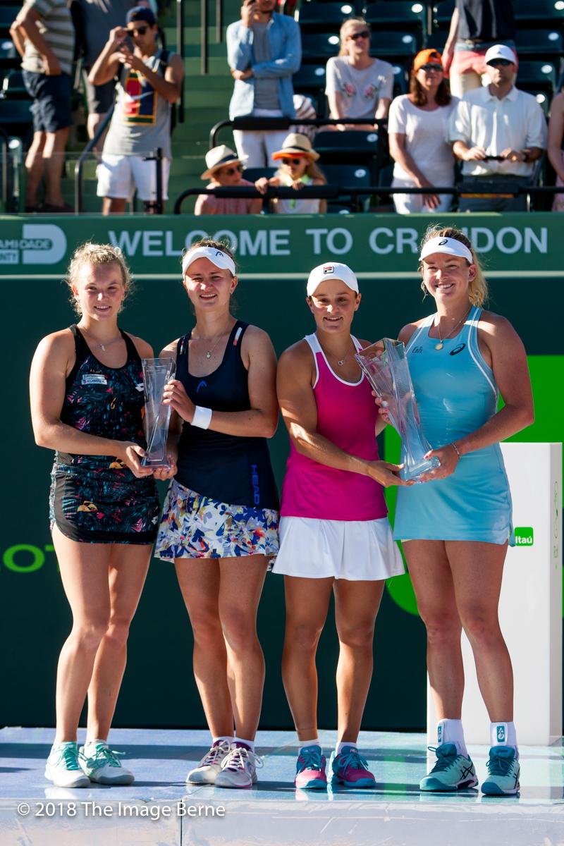 Ashleigh Barty, CoCo Vandeweghe, Barbora Krejcikova, Katerina Siniakova-169.jpg