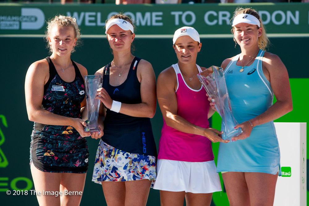 Ashleigh Barty, CoCo Vandeweghe, Barbora Krejcikova, Katerina Siniakova-171.jpg
