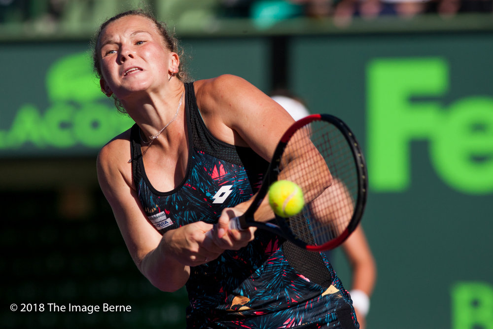 Katerina Siniakova-141.jpg