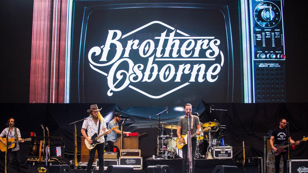 Brothers Osborne-3.jpg