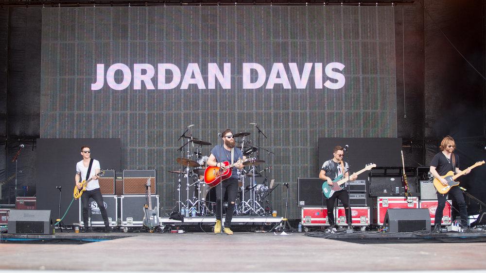 Jordan Davis-3.jpg