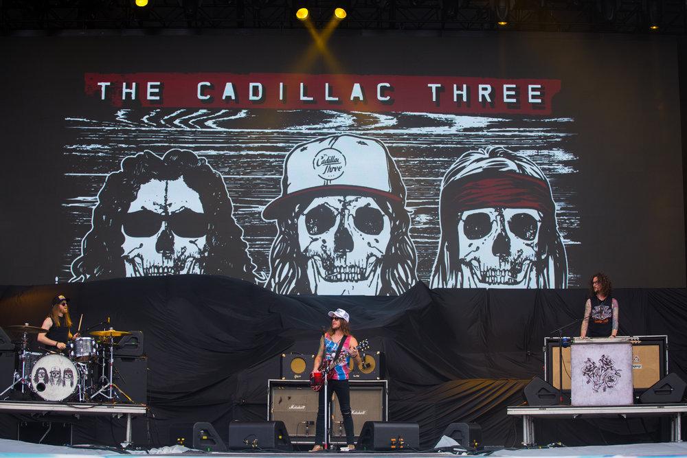 The Cadillac Three-5.jpg