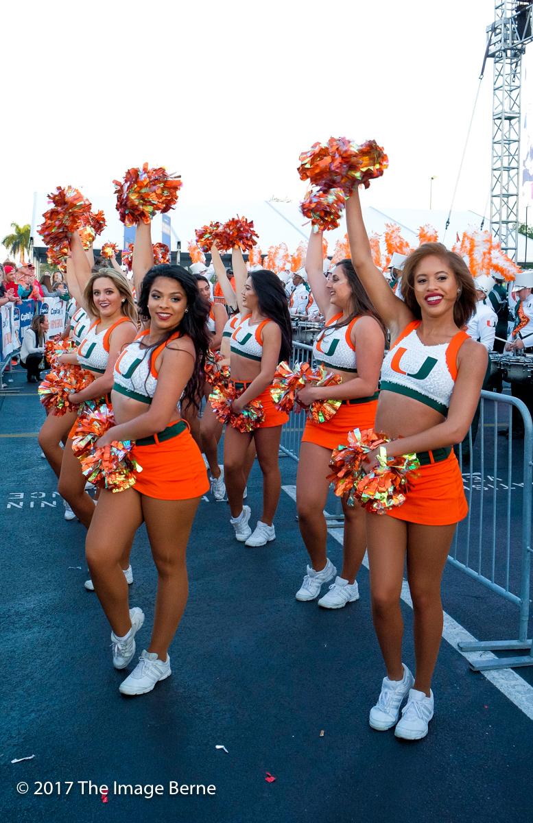 Cheerleaders-062.jpg