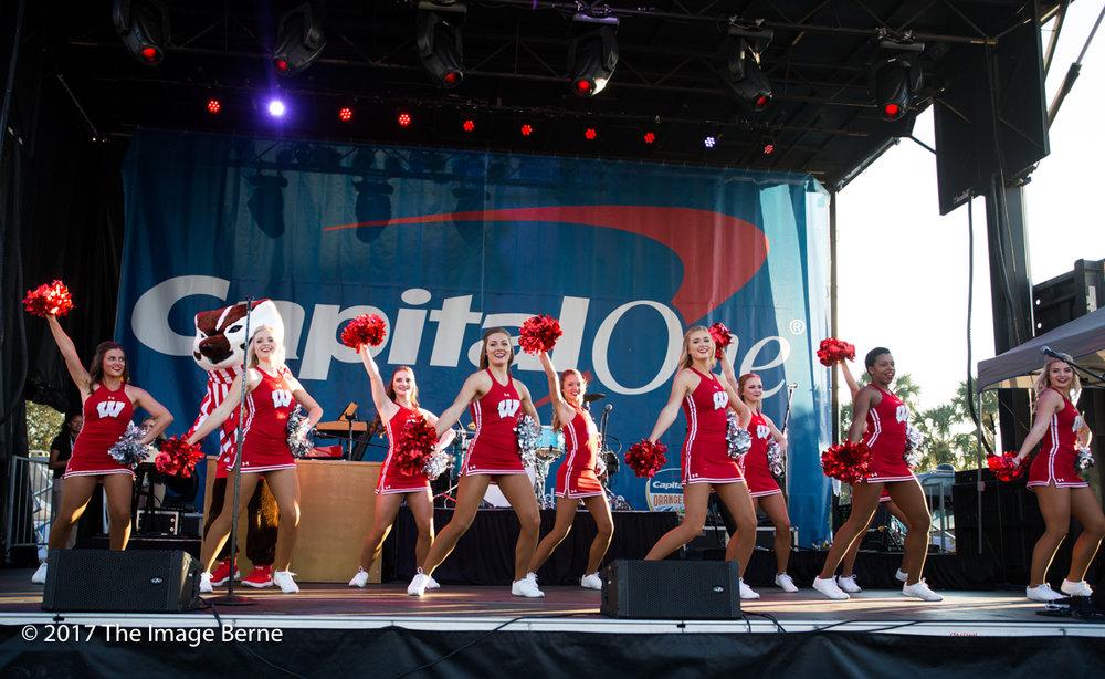 Cheerleaders-068.jpg