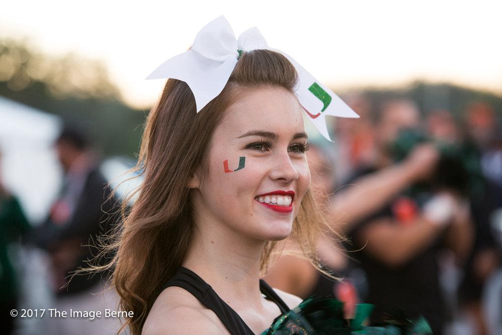 Cheerleaders-081.jpg
