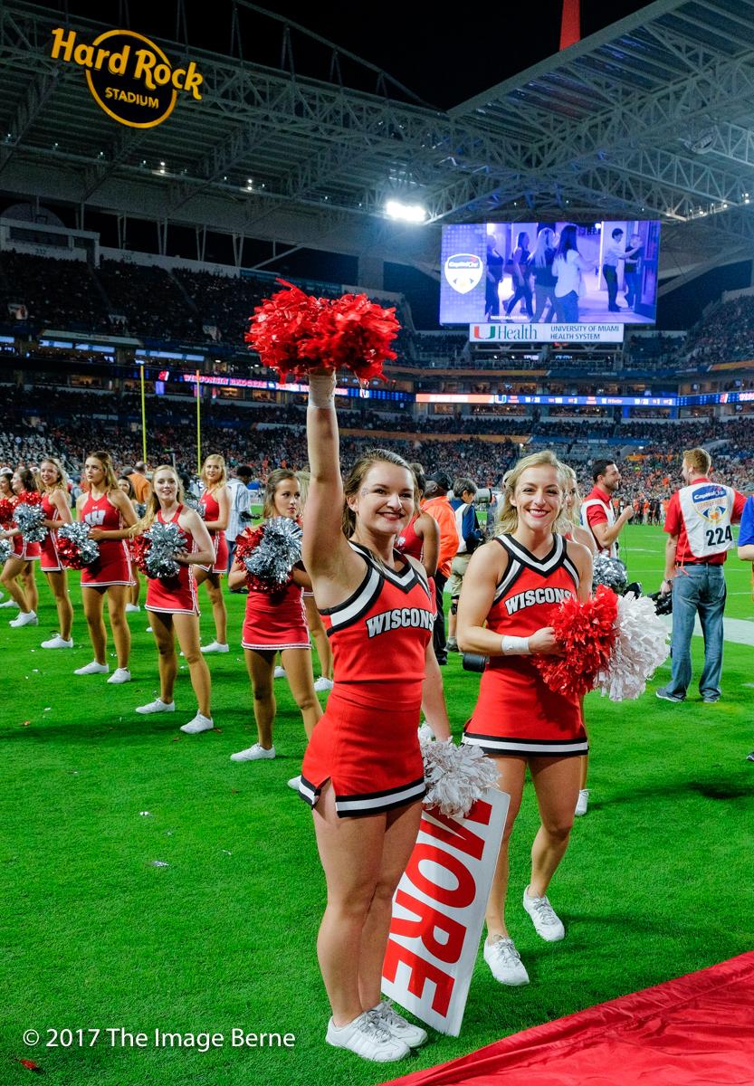 Cheerleaders-112.jpg