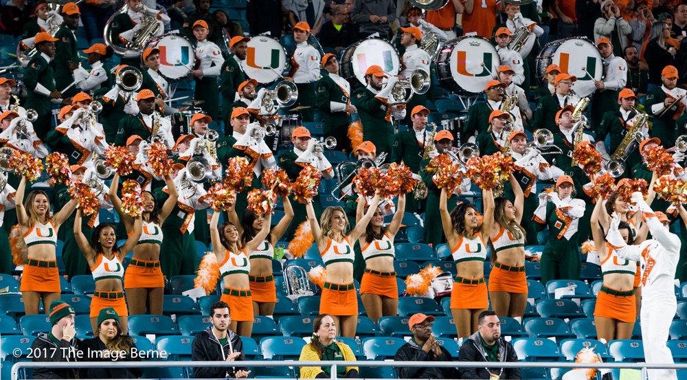 Cheerleaders-119.jpg