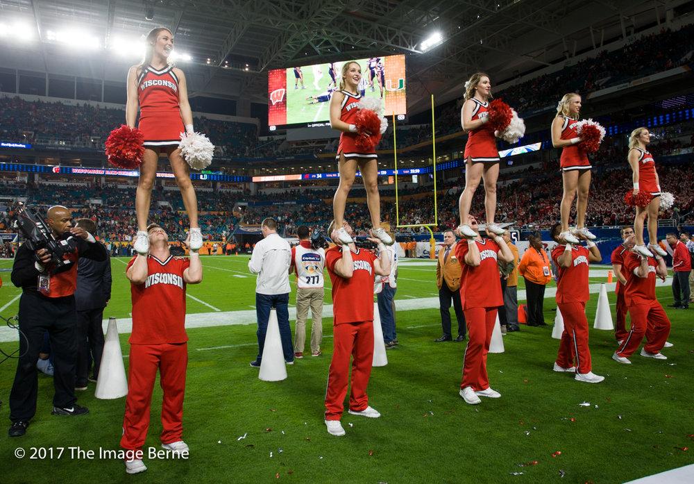 Cheerleaders-157.jpg