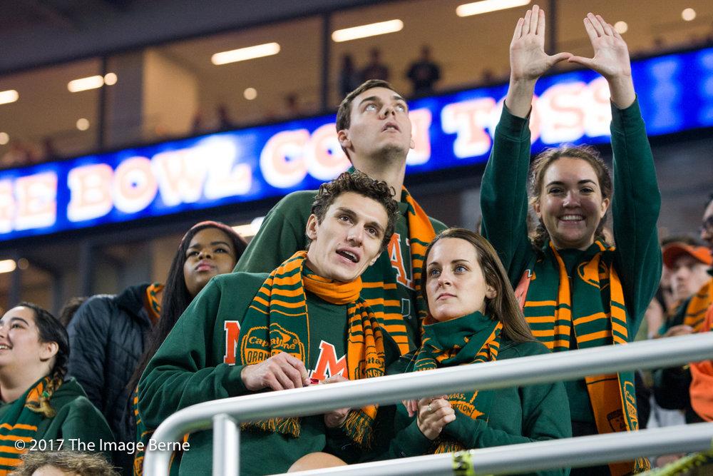 Fans-097.jpg