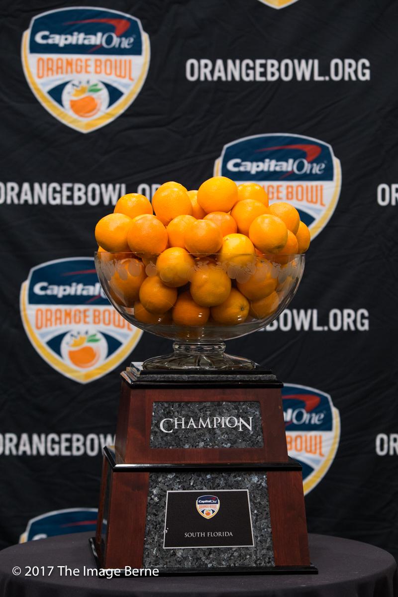 Orange Bowl Trophy-001.jpg