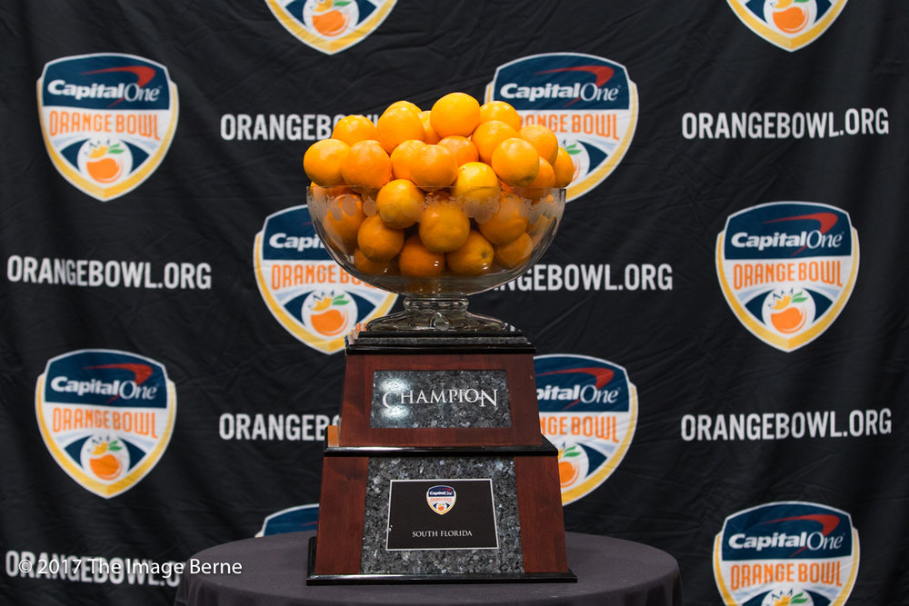 Orange Bowl Trophy-002.jpg
