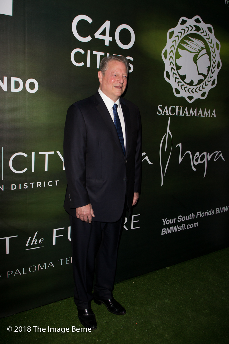 Al Gore-130.jpg