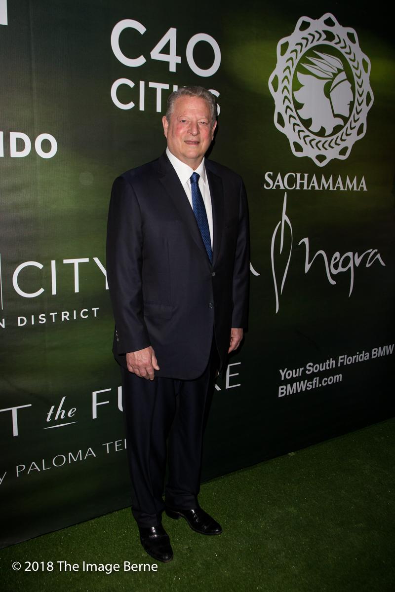 Al Gore-136.jpg