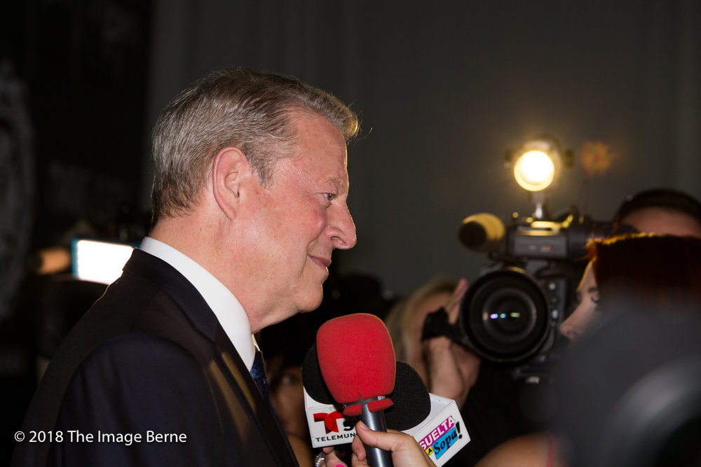 Al Gore-154.jpg