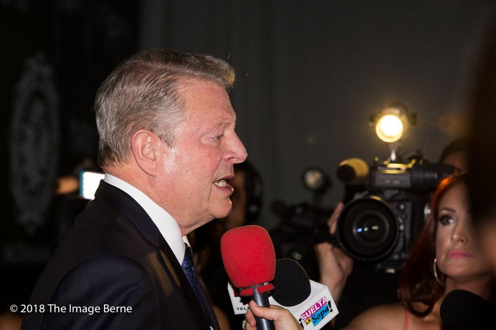 Al Gore-155.jpg