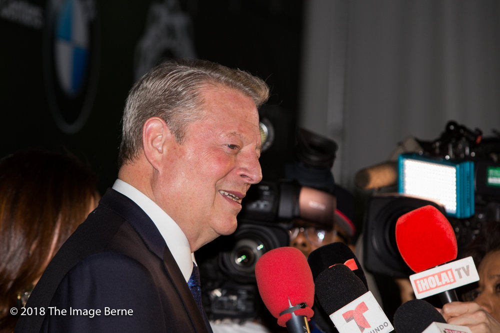 Al Gore-156.jpg