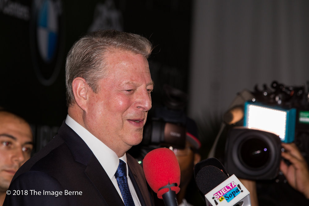 Al Gore-157.jpg
