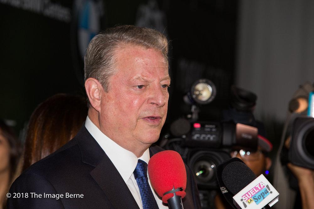 Al Gore-158.jpg