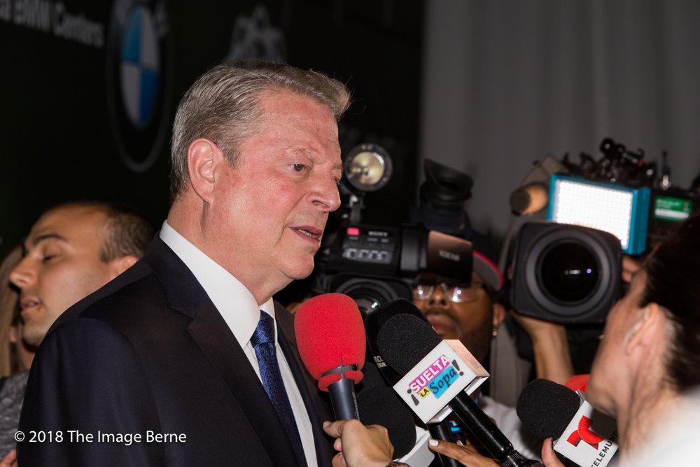 Al Gore-160.jpg