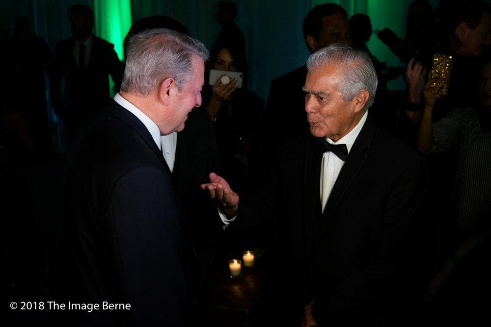 Al Gore, Carlos Zegarra-181.jpg