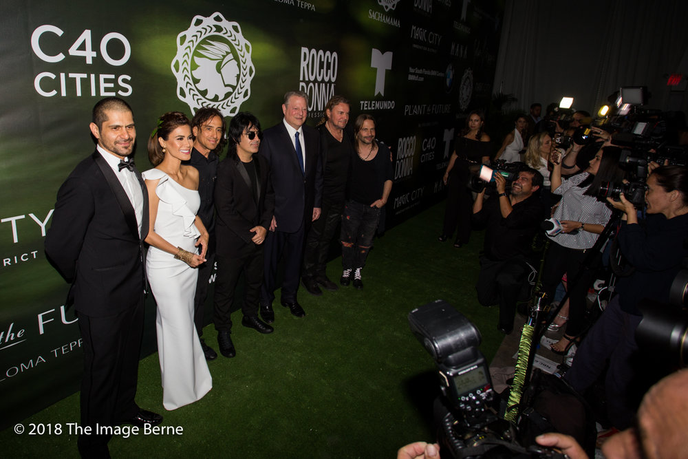 Al Gore, Mana, Vanesa Hauc, Aaron Diaz, Lola Ponce-122.jpg