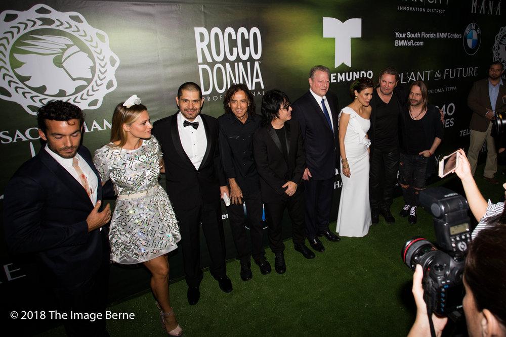Al Gore, Mana, Vanesa Hauc, Aaron Diaz, Lola Ponce-123.jpg