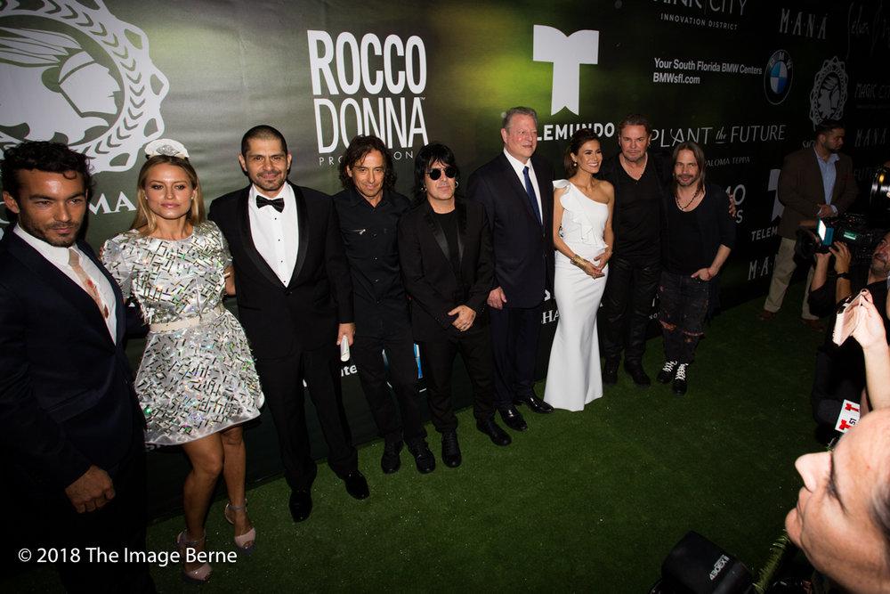 Al Gore, Mana, Vanesa Hauc, Aaron Diaz, Lola Ponce-124.jpg