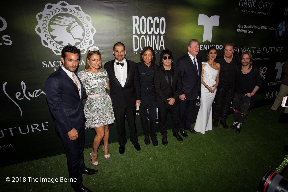 Al Gore, Mana, Vanesa Hauc, Aaron Diaz, Lola Ponce-125.jpg