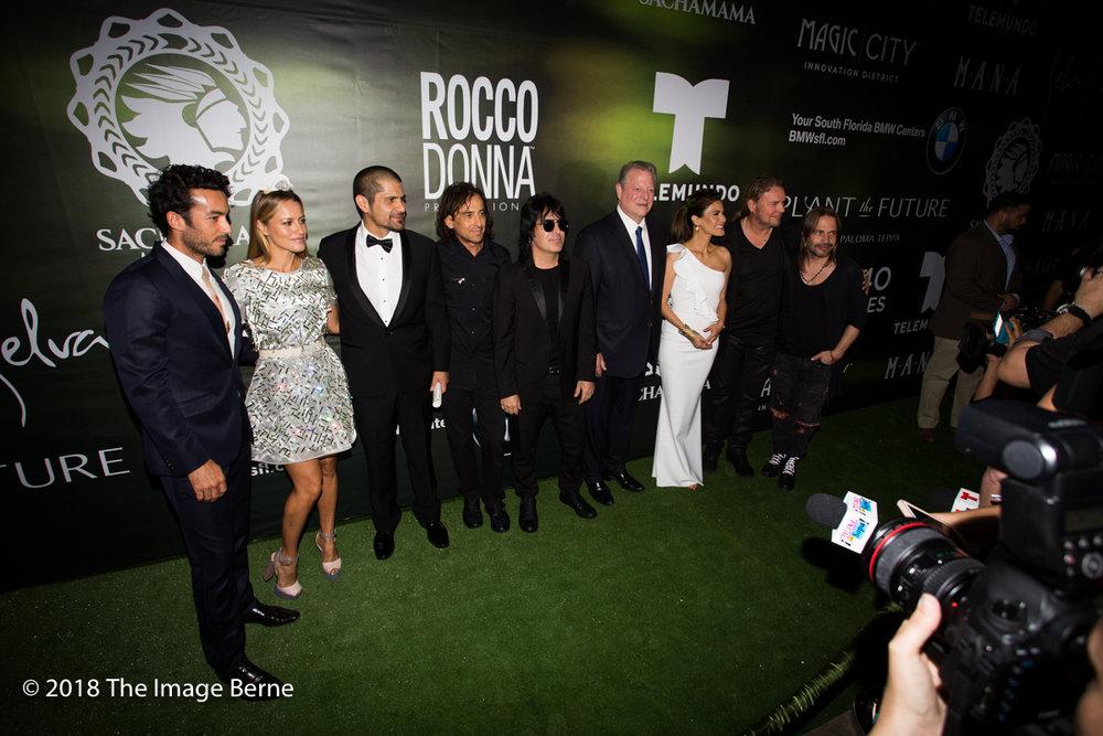 Al Gore, Mana, Vanesa Hauc, Aaron Diaz, Lola Ponce-126.jpg