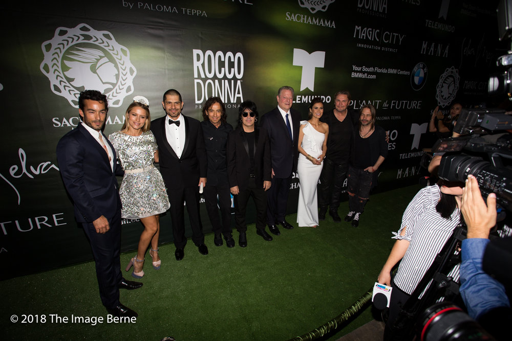 Al Gore, Mana, Vanesa Hauc, Aaron Diaz, Lola Ponce-127.jpg