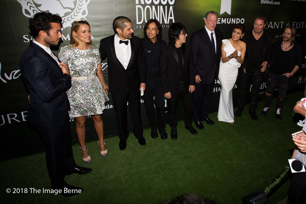 Al Gore, Mana, Vanesa Hauc, Aaron Diaz, Lola Ponce-128.jpg