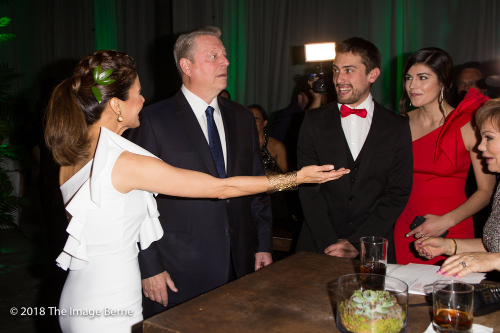 Al Gore, Vanesa Hauc-107.jpg