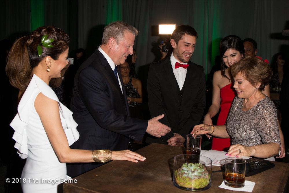 Al Gore, Vanesa Hauc-108.jpg