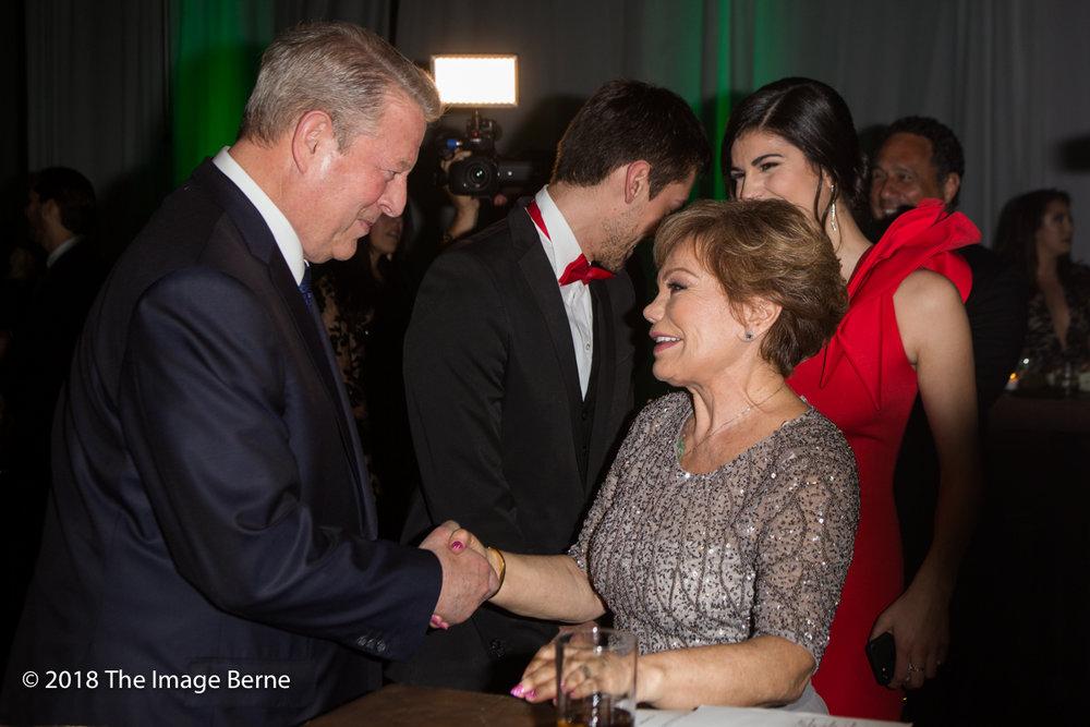 Al Gore, Vanesa Hauc-109.jpg